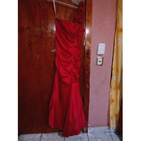 Vestidos de noche liz minelli tuxtla gutierrez