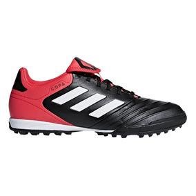 ... Cesped Artificial Homb por Showsport · Botines adidas Copa Tango 18.3  Tf -envio Gratis bf7adc17ed8ca