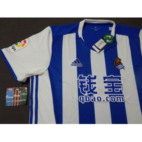 Camiseta Real Betis - Camisetas de Clubes Extranjeros para Adultos ... b18029155eec4
