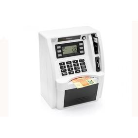 Cofre Caixa Eletrônico- Frete Grátis- Pronta Entrega