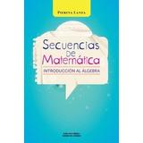 Combo Educación Didáctica Matemática 5 Libros (ai Myd Ne)