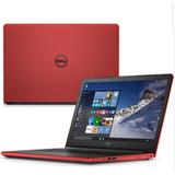 Oportunidad Laptop Dell Inspiron 5555 Perfecto Estado