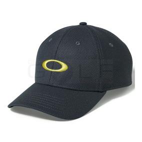 Oakley Accesorios Gorra Para Hombre Original Golf Ellipse