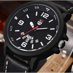 5528a806255 Relógio Masculino em Jardim Vila Formosa