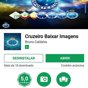 Capx Construct 2 Baixar Imagens + Permissao Android 6.0
