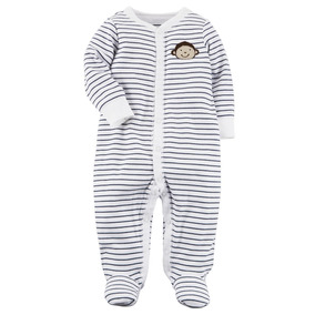 9b91e07635 Preto Beb Pijama Longo Infantil Vasco Torcida Baby T6 Branco ...