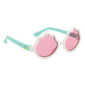 946d7e705fd29 Oculos De Sol Infantil Disney - Óculos no Mercado Livre Brasil