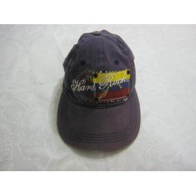 Sudadera Hard Rock Cafe - Gorras De Moda en Mercado Libre Venezuela 488a6b4437d