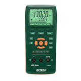 Extech Lcr200 Pasiva Lcr Meter Componente