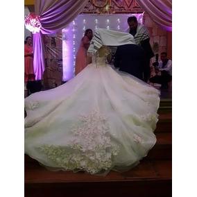 Vestidos de novia importados santiago