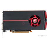 Tarjeta De Video Para Mac Pro Radeon Hd 5770 Con 1 Gb