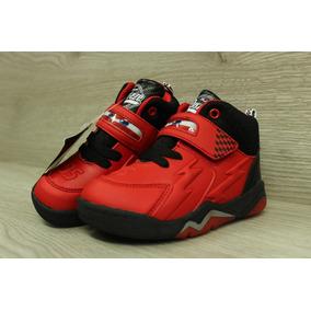 4d578fe13a4 Zapatos Deportivos Para Niños - Calzados - Mercado Libre Ecuador