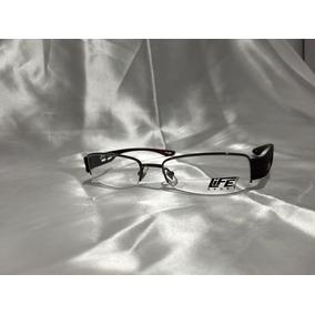 Armação Life - Óculos no Mercado Livre Brasil 6539ec25fb