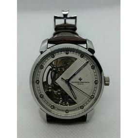5f97add09db Vacheron Constantin - Reloj para Hombre Otras Marcas en Mercado ...