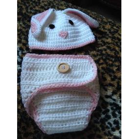 3a2ab77ed25c7 Ruanas En Crochet Para Niño - Ropa de Bebé en Mercado Libre Venezuela
