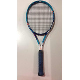Raquete De Tenis Instinct Mp Graphene Xt - Head