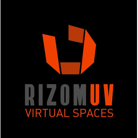 Vfx 1 Realidade Virtual - Informática no Mercado Livre Brasil fe068823f4