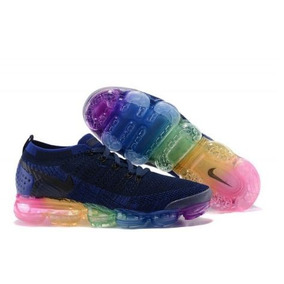 f8d535f11f0 Tenis+air+max+masculino Tamanho 39 - Nike para Masculino 39 Azul ...