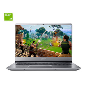 Nvidia Laptop Acer Swift 3 5179 Geforce Mx150 2g / I5-8250u