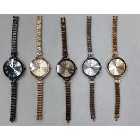 63c7eb702e8 Hidratante Christian Dior - Relógios De Pulso no Mercado Livre Brasil