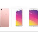 Smartphone Oppo R9s 64gb 64gb 4gb Ram Rosa E Dourado