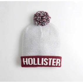 Hollister Hombre - Accesorios de Moda en Mercado Libre Uruguay 36341f1d4535