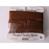 Quiltblocks Tela Preparada 11metros Patchwork Nuevo Quilting cc215cd243c
