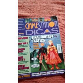 Revista De Games