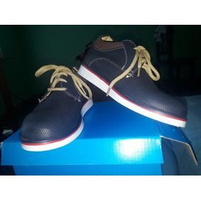 Zapatos Casuales Para Niños, Talla 17