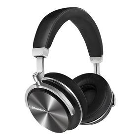 Fone Bluedio T4th Bluetooth E Cancelamento De Ruido