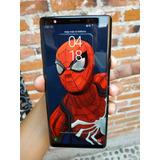 Samsung Galaxy Note 9 Versión 6/128gb Midnight Black Ip68
