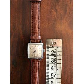 International Watch Company (iwc) Feminino