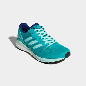 detailed look bd3ff a944e Tênis adidas Adizero Boston 7