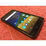 Moto G5 32 Gb Gris Oscuro Xt1670 Telcel Motorola