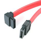 Accesorios 8 Inch Sata To Left Angle Sata Serial Ata Cable I