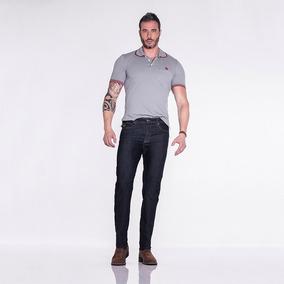 Calças Terra Do Peao - Calças Jeans no Mercado Livre Brasil 305998d169a