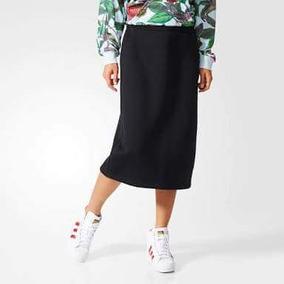Falda Para Mujer