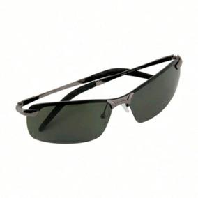 Oculos De Sol Com Raio Ultra Violeta - Óculos no Mercado Livre Brasil 9513e4ba68