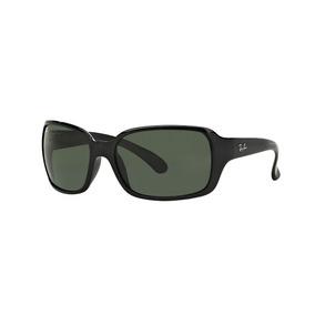 Wayfarer Folding - Anteojos de Sol Ray Ban Rectangular en Mercado ... 4b5775a415