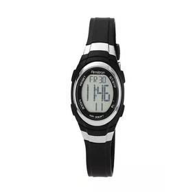 Reloj Para Dama Armitron Pro Sport ¡envio Gratis!