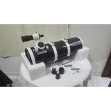 Ota - Refletor Newtoniano 200mm F4 - Skywatcher (quattro)