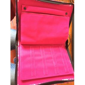 Portafolio Para Guardar Y Proteger Joyeria De Oro Y Plata