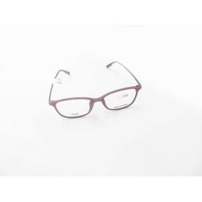 Oculos Blacktop Armacoes - Óculos no Mercado Livre Brasil e4cf734125
