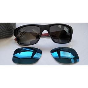 Lentes Oakley Jupiter Carbon Polarizado - Óculos De Sol no Mercado ... 9c06bb51f9