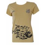 Camisa Santos Amarela - Camisa Santos no Mercado Livre Brasil 9e65fc8c2c93d