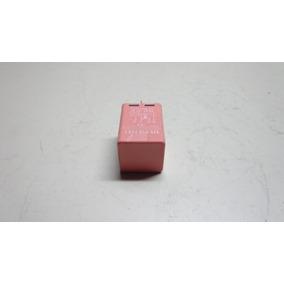 Rele Acionamento Vidro Eletrico 12v - Dni 11758