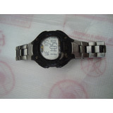 Relógio Timex Iroman Triathlon 30 Lab Flix