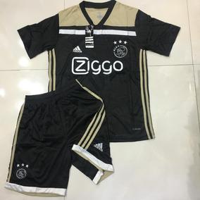e74513059b Kit Short Adidas - Camisetas e Blusas no Mercado Livre Brasil