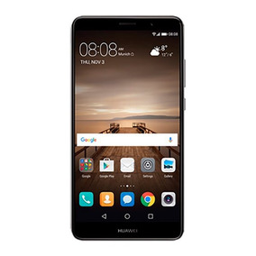 Huawei Mate 9 64gb Seminuevo Cat A