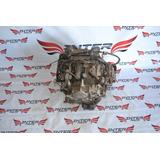 Caixa De Cambio Honda City 1.5 16v 2011 Automática